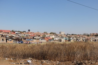 soweto-3